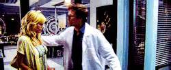 Dexter®