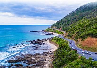 Ocean Road Travel Packages Festival Google Email
