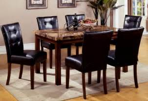 Big Lots Kitchen Table Sets by Big Lots Kitchen Tables Kitchen Design
