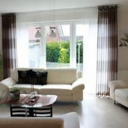 moderne gardinen für wohnzimmer moderne wohnzimmer gardinen