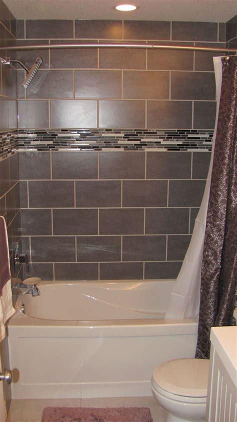 bathroom tub tile ideas bathroom shower tub tile ideas peenmedia com
