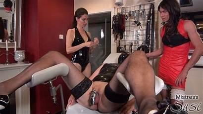 Sissy Chair Milked Wmv Gyn Mistress Fetish