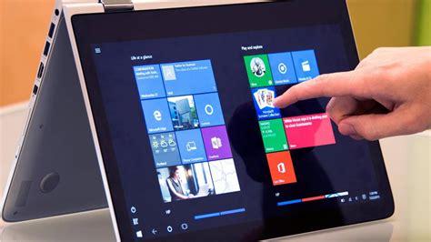 10 android tablet qu 233 tablet android o windows 10 comprar este 2017