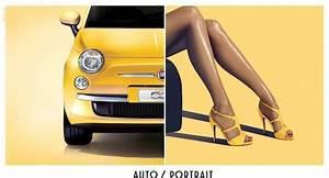 Dernière Pub Volkswagen : enqu te sur la publicit automobile tous les r sultats automotive marketing ~ Medecine-chirurgie-esthetiques.com Avis de Voitures