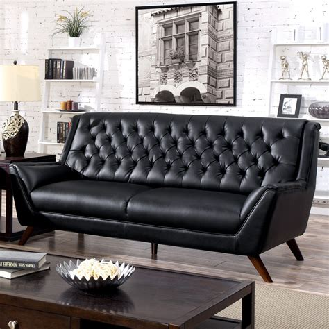 contemporary sofas and loveseats leather sofas loveseats furniture decor showroom