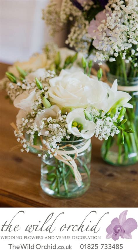 wedding table decorations ideas  pinterest
