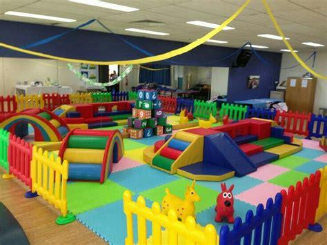 Fábrica De Juegos Infantiles Para Locales Comerciales