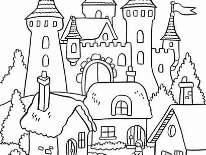 Minecraft Coloring Pages Printable Colorings Getcolorings Excellent