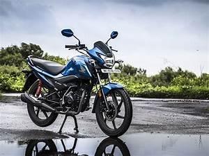 Honda to update 14 two wheelers in 2016