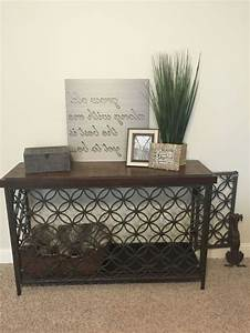 dog crates that look like furniture alphatravelvncom With decorative dog crates furniture
