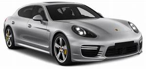 Servicerepairmanualspdf  Porsche Panamera 2011 2012 2013 2014 Repair Manual
