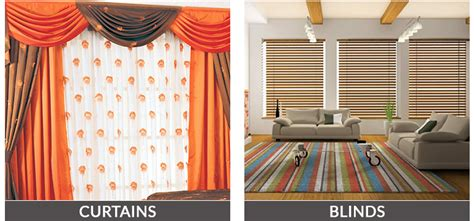 Blinds Vs Curtains Which Will Work Best For Bedroom Windows