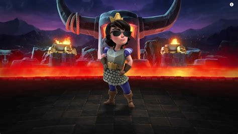 Clash Royale Background Pictures To Pin On Pinterest