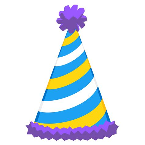 birthday hat birthday hat clipart www imgkid the image kid has it