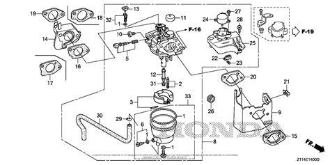 Kfx400 Wiring Diagram by Kfx 400 Engine Diagram Parts Wiring Diagram Images