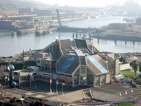 aquarium nord pas de calais les batiments constructions les plus immondes page 5 soci 233 t 233 discussions forum