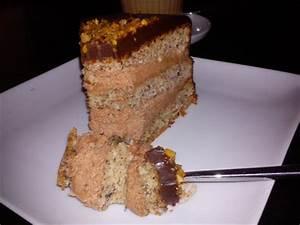 Kleine Torten 20 Cm : nougatcreme torte 20 cm springform rezept rezepte auf ~ Markanthonyermac.com Haus und Dekorationen