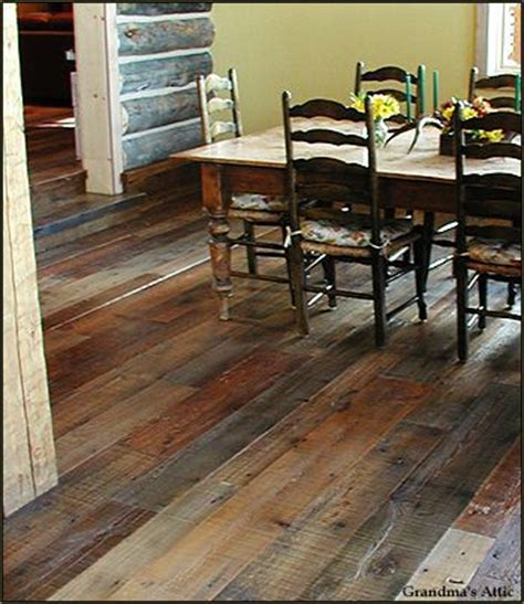 reclaimed wood flooring (350×404)   Reclaim,Recycle