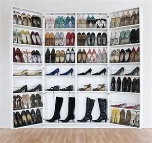 Schuhschrank Für 100 Paar Schuhe : schuhschrank f r 100 paar schuhe 8 deutsche dekor 2018 online kaufen ~ Orissabook.com Haus und Dekorationen