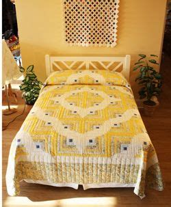 Kitchen Kettle Quilts by 177 Best Images About Quilt Yellow On