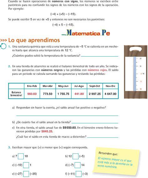 El objeto que deben encontrar se encuentra sobre el escritorio, al lado derecho de mi libro de matemáticas. LIBRO DE MATEMATICAS DE SEGUNDO DE SECUNDARIA PDF
