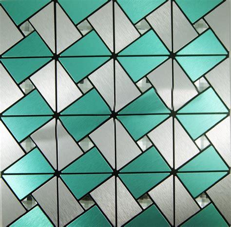 amazing ideas  pictures    vinyl tiles