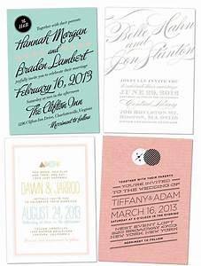 love vs design wedding invitations green wedding shoes With wedding invitations vs announcements