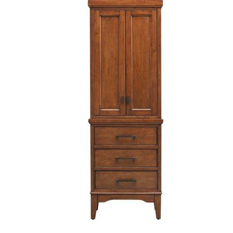 wide bathroom linen cabinet cabinets matttroy