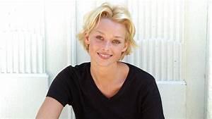 Her er de tidligere danske topmodeller i dag | Kultur | DR