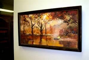 Wall Art Designs: for business office framed wall art ...