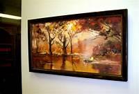 magnificent artistic wall art Wall Art Designs: Best Magnificent framed wall art for ...