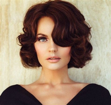 wedding hair styles for 33 cortes de cabelo para arrasar neste ver 227 o hair style 7341