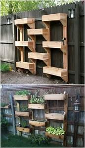 6, Incredible, Outdoor, Planter, Boxes, Ideas, For, The, Backyard