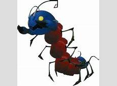 Pot Centipede Kingdom Hearts Wiki, the Kingdom Hearts