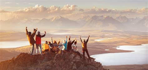 7 reasons why every event manager should take a Fam Trip ...