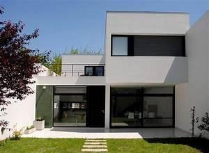 11, Best, Minimalist, Home, Designs, You, Should, See, U2013, Home, U0026, Apartment, Ideas