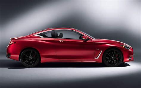 2016 Infiniti Q60s Coupehtml  Autos Post