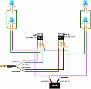 Fan Lightbo Wiring Diagram