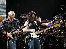 rush band simple english wikipedia   encyclopedia
