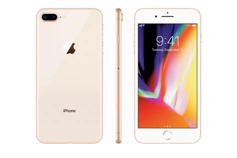 iphone 4 gold apple iphone 8 gold 64gb rpshopee