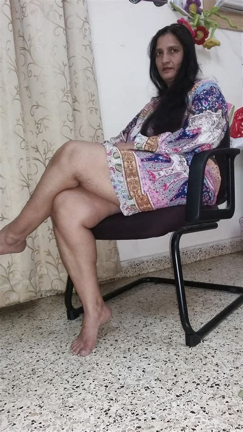 नंगी औरत की फोटो Nude Indian Housewife Xxx Porn Photos