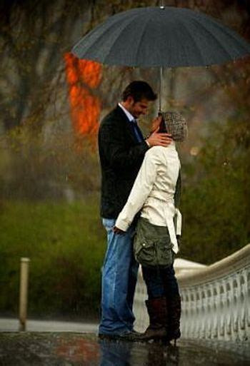 funny romantic proposal  western people pictures