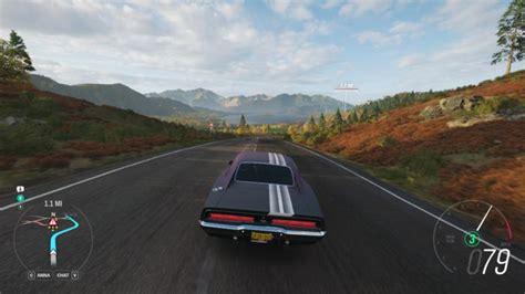 Forza Horizon 4 Review Seasons And Social Hooks Make The