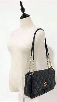 Authentic Chanel Wild Stitch Shoulder Bag, Luxury, Bags ...