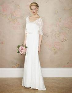 wedding dress second marriage over 50 wedding ideas With wedding dresses for second marriages over 50