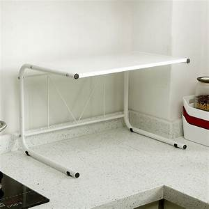 Support Micro Onde Ikea : tagre micro onde great cheap tagre murale tagre murale ~ Dailycaller-alerts.com Idées de Décoration