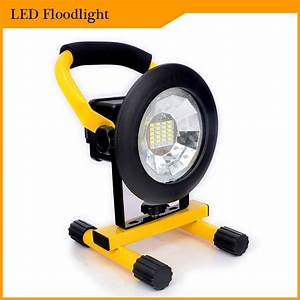 Excellent quality waterproof led flood light w outdoor