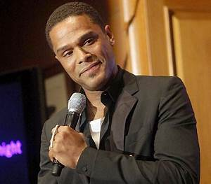 Beautiful Neo Soul…Bring it back again!! – You Are Leaders!  Maxwell