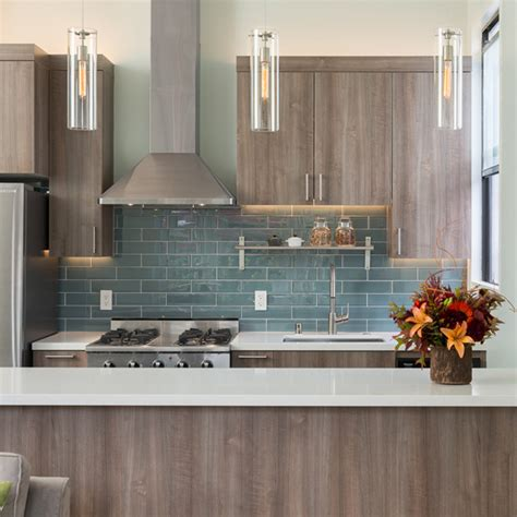 Pacific Heights Remodel kitchen remodeling san francisco pacific heights