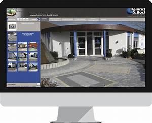 telecharger logiciel architecture interieur 3d gratuit 10 With logiciel architecture exterieur 3d gratuit